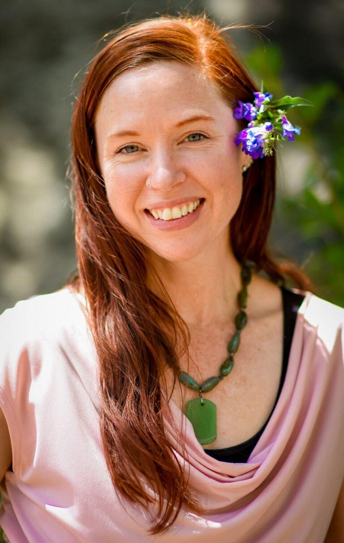 Thea Skinner: Owner of Sensible Communicator
